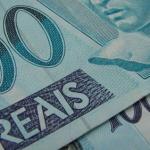 2 Melhores Maneiras de Ganhar dinheiro na Internet