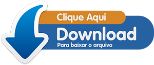 http://realidadedigital.s3.amazonaws.com/wp-content/uploads/2014/12/Bot%C3%A3o-Download-1.png