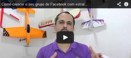 estrategia-facebook
